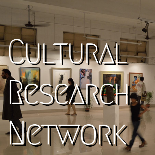 Cultural Research Network