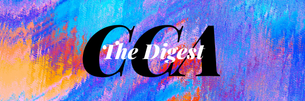CCA The Digest banner