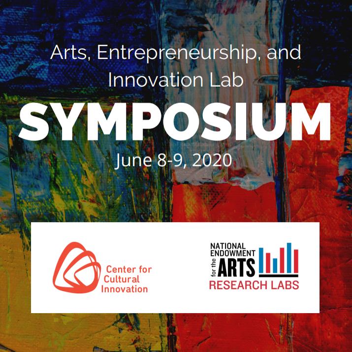 AEI Lab Symposium